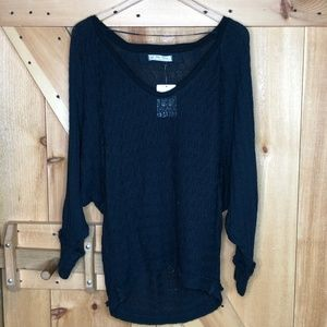 Free People Sweaters - free people | thien's hacci top